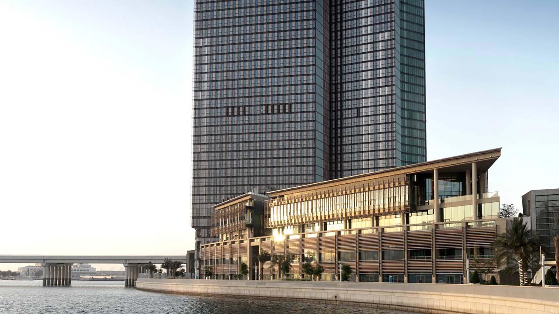 hotel-real-madrid-6